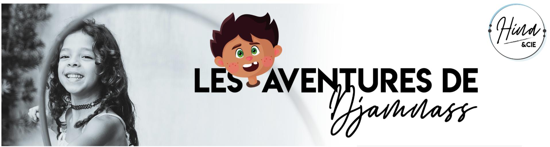 conte musical Rouen école bibliothèque spectacle enfants